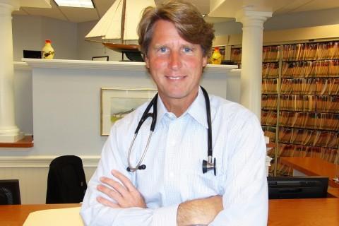 Dr. Kot