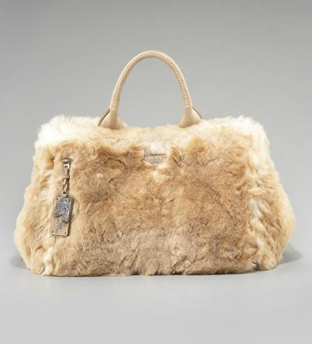 b07db1d3fe Furry Up And Find Your Perfect Bag For The Hamptons Fall Season ...