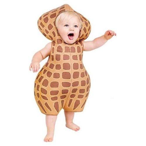 Kidhampton: KDH Picks The Top Ten Halloween Costumes From Ricky's ...