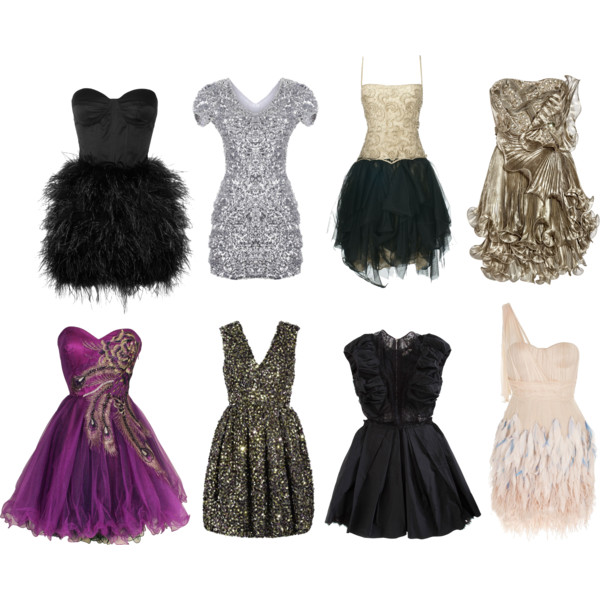Kdh Fashion Perfect Party Dresses For