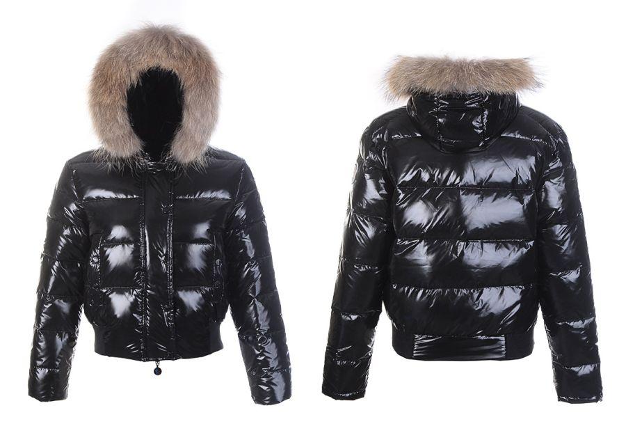 moncler bomber coat