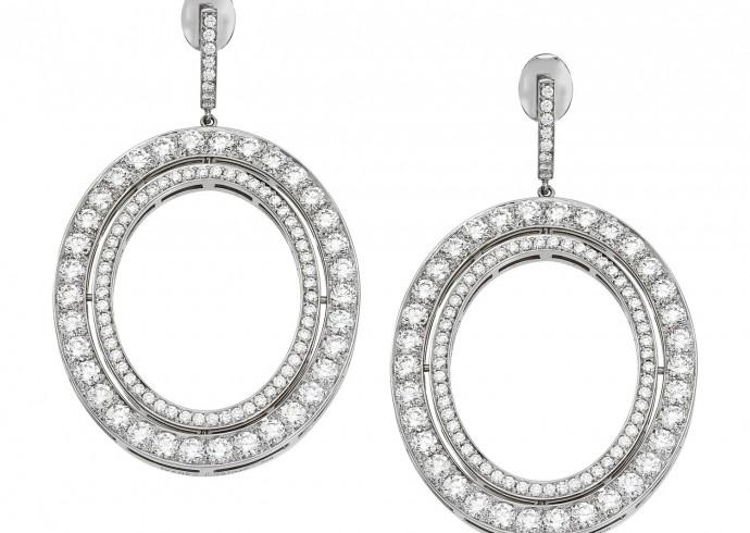 exclusive kdh diamond diary ivanka trump shares her tips