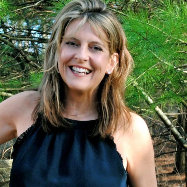 Cathy Hartman