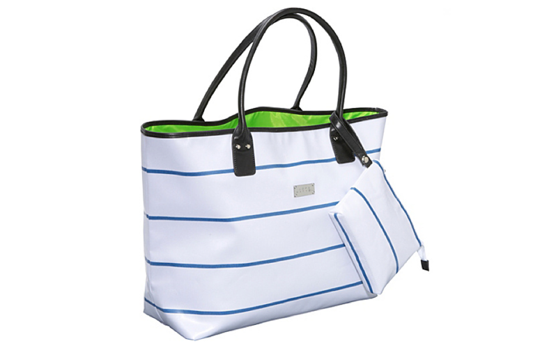 e999a901aea2 Best beach totes Archives - KDHamptons