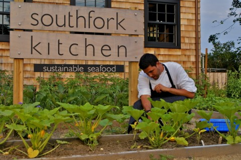 Southfork Kitchen