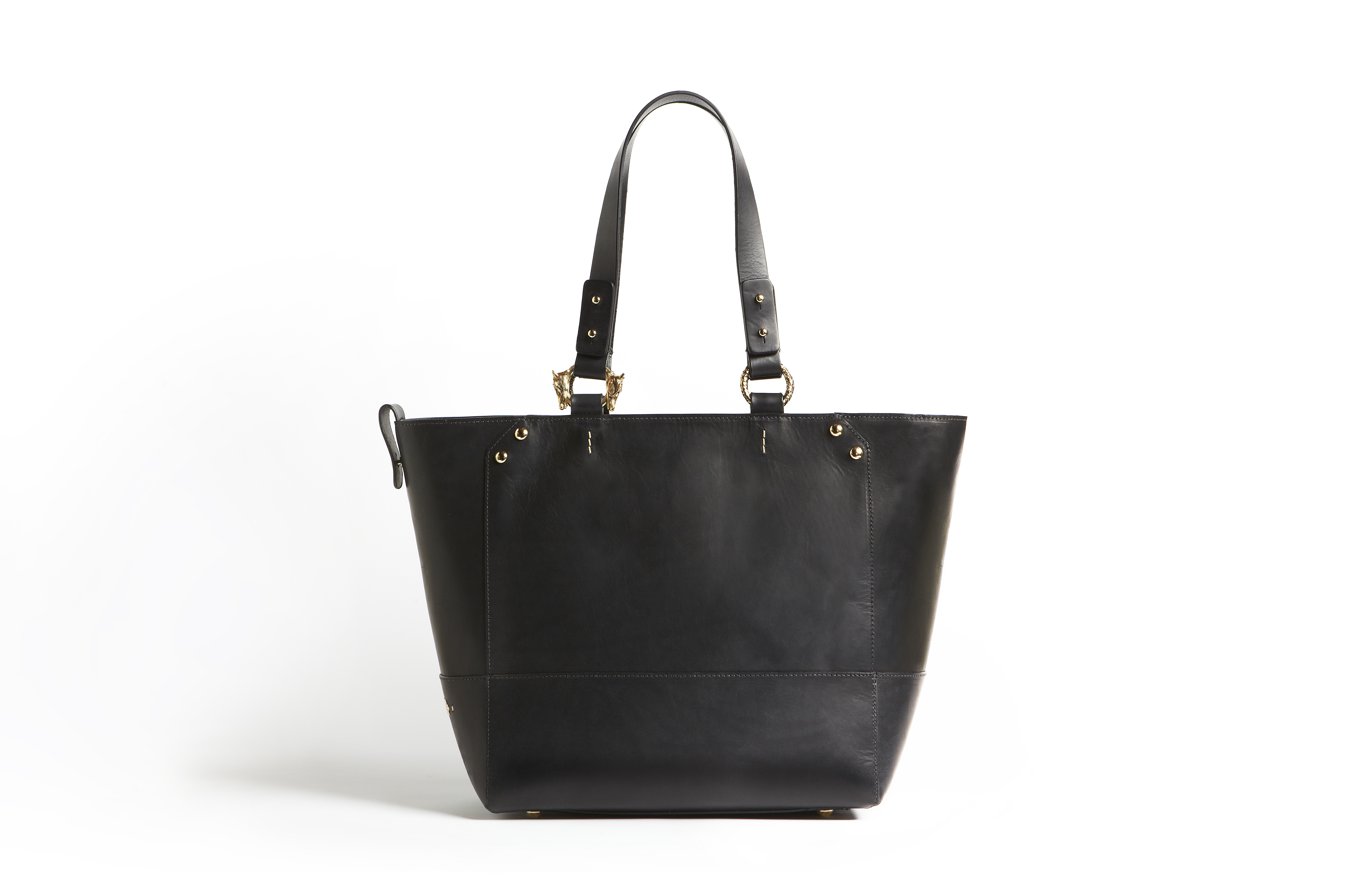 Ariat To Introduce Luxe Limited Edition Line Of Handbags
