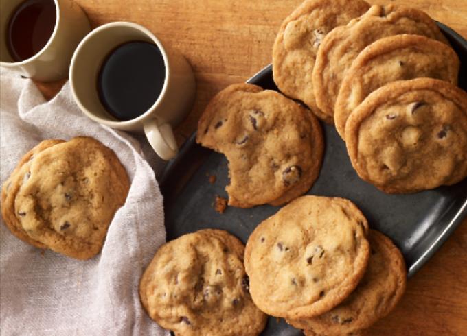 New Kdhamptons Recipe Bake Tate S Chubby Cookies