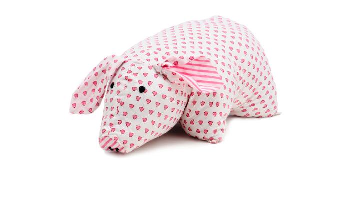 KDHamptons Fashion: I HEART The Roberta Roller Rabbit Valentine's Day ...