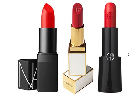 05-Red-Lipstick-Tom-Ford-Armani-Nars-e1360853908698