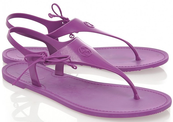 KDHamptons Fashion: The 12 BEST Sexy Summer Sandals ...