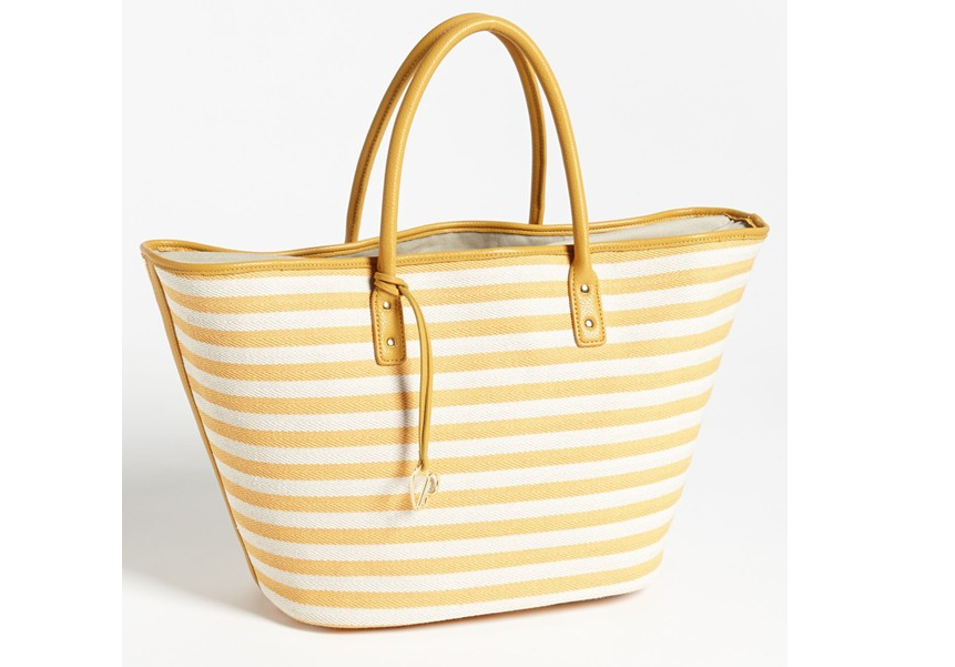 KDH Fashion: Are You a Hamptons Bag Lady? We Found The 12 BEST ...