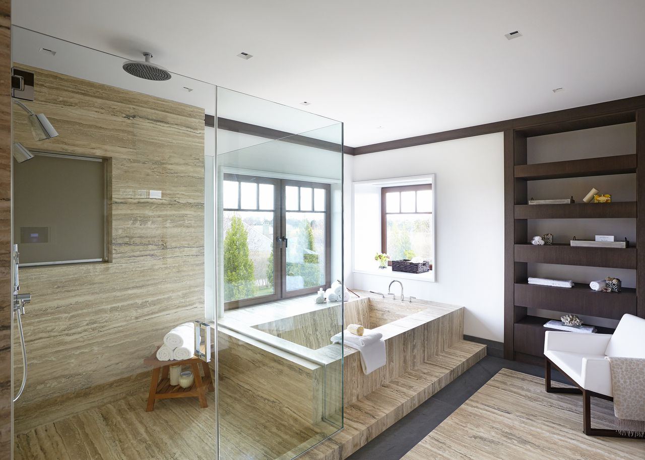 KDHamptons Featured Property: 13K Square Feet In The Heart of ...