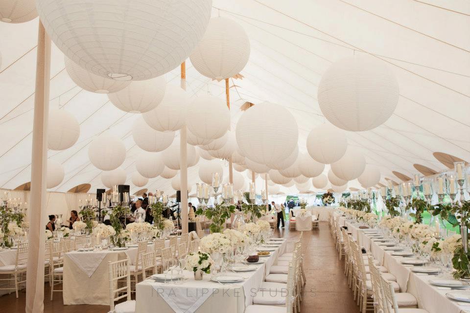 Meet Haute Hamptons Wedding Planners Sarah Duke Taylor VanDeusen