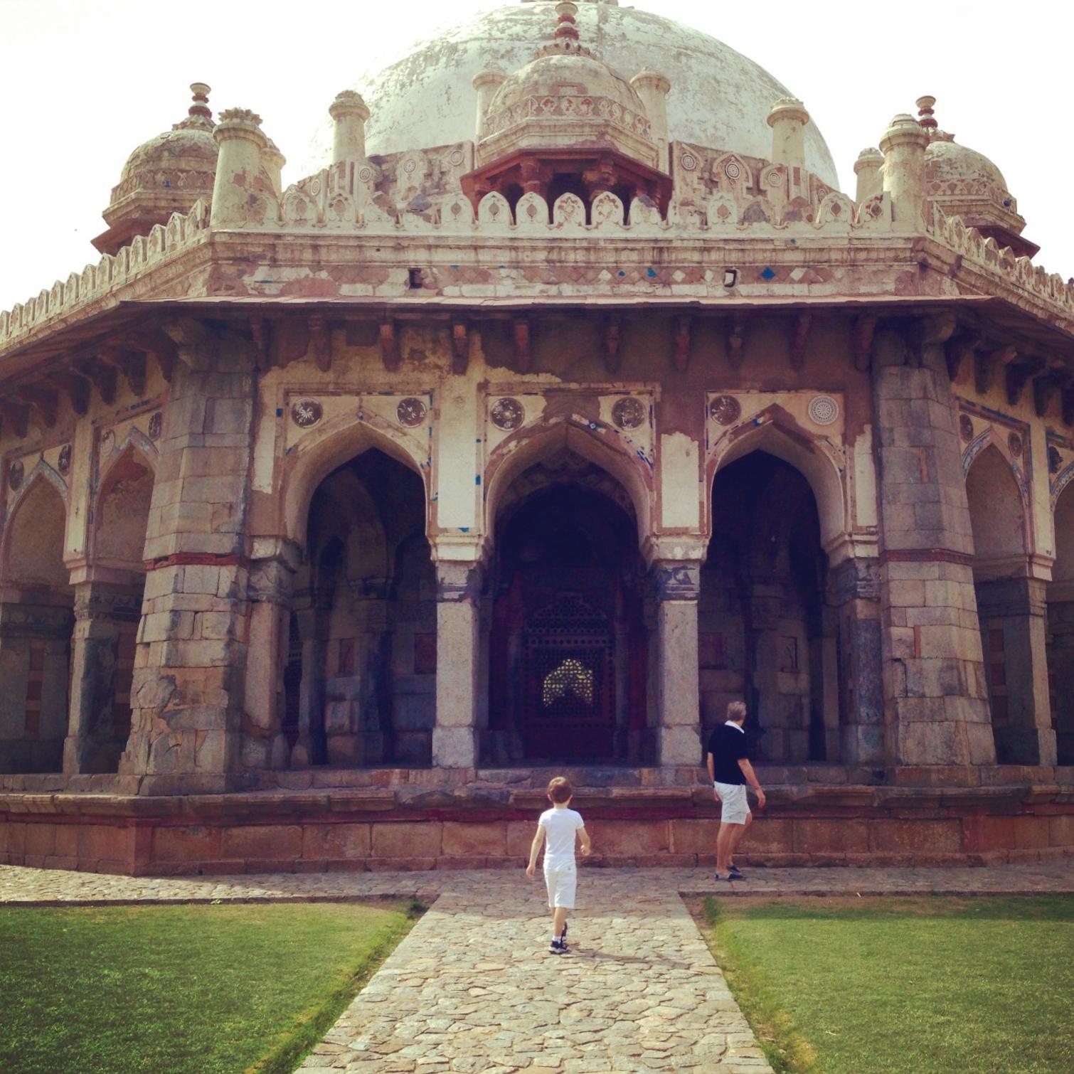 New Kdhamptons Travel Diary Kim Hopkins Explores India
