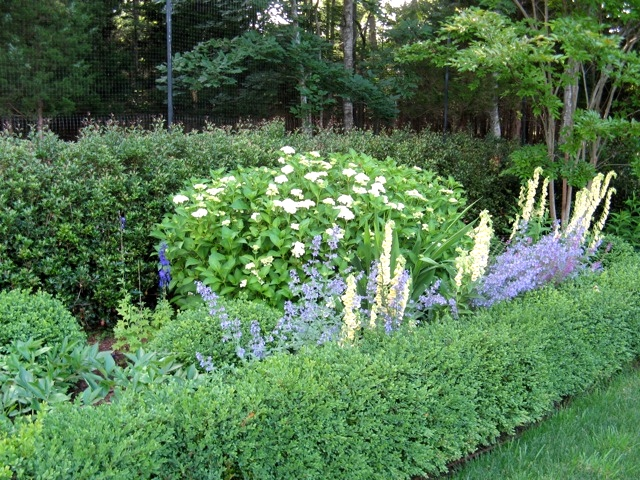 the animal rescue fund of the hamptons inc arf announces its 28th annual garden tour celebrating the summer solstice in springs to be held on saturday - Tour Of The Hamptons