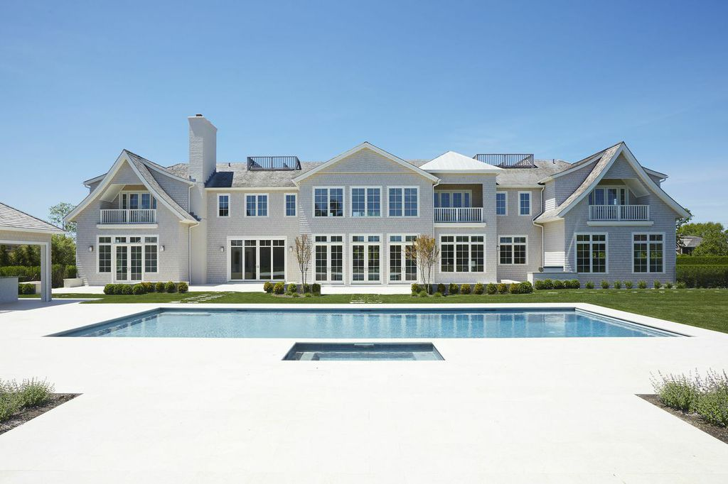 NEW KDHamptons Featured Property: Check Out This Jobs Lane