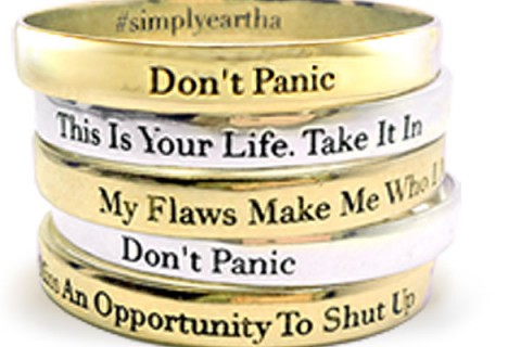home-product-bracelet-stack