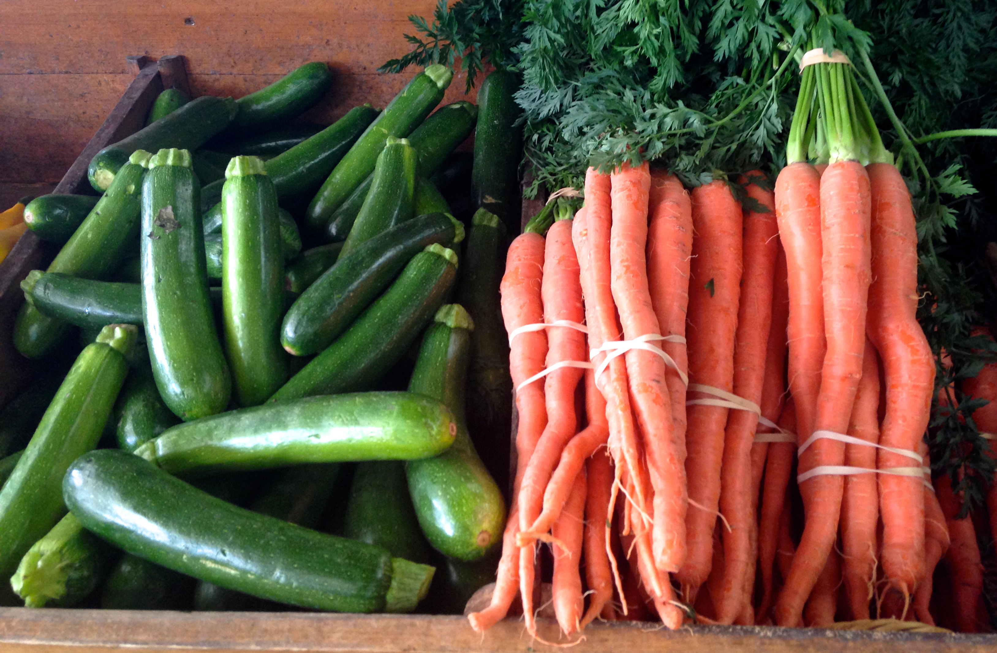 Find The Freshest Fruits Amp Vegetables At Country Garden