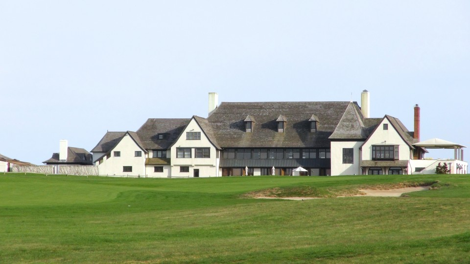 The Maidstone Club Archives - KDHamptons