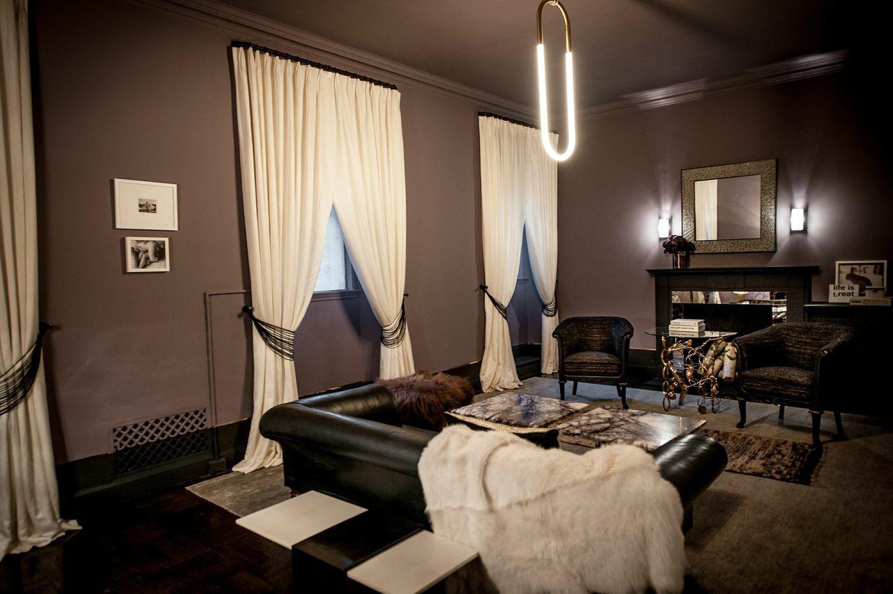kdhamptons design diary: top interior designers debut 23 festive