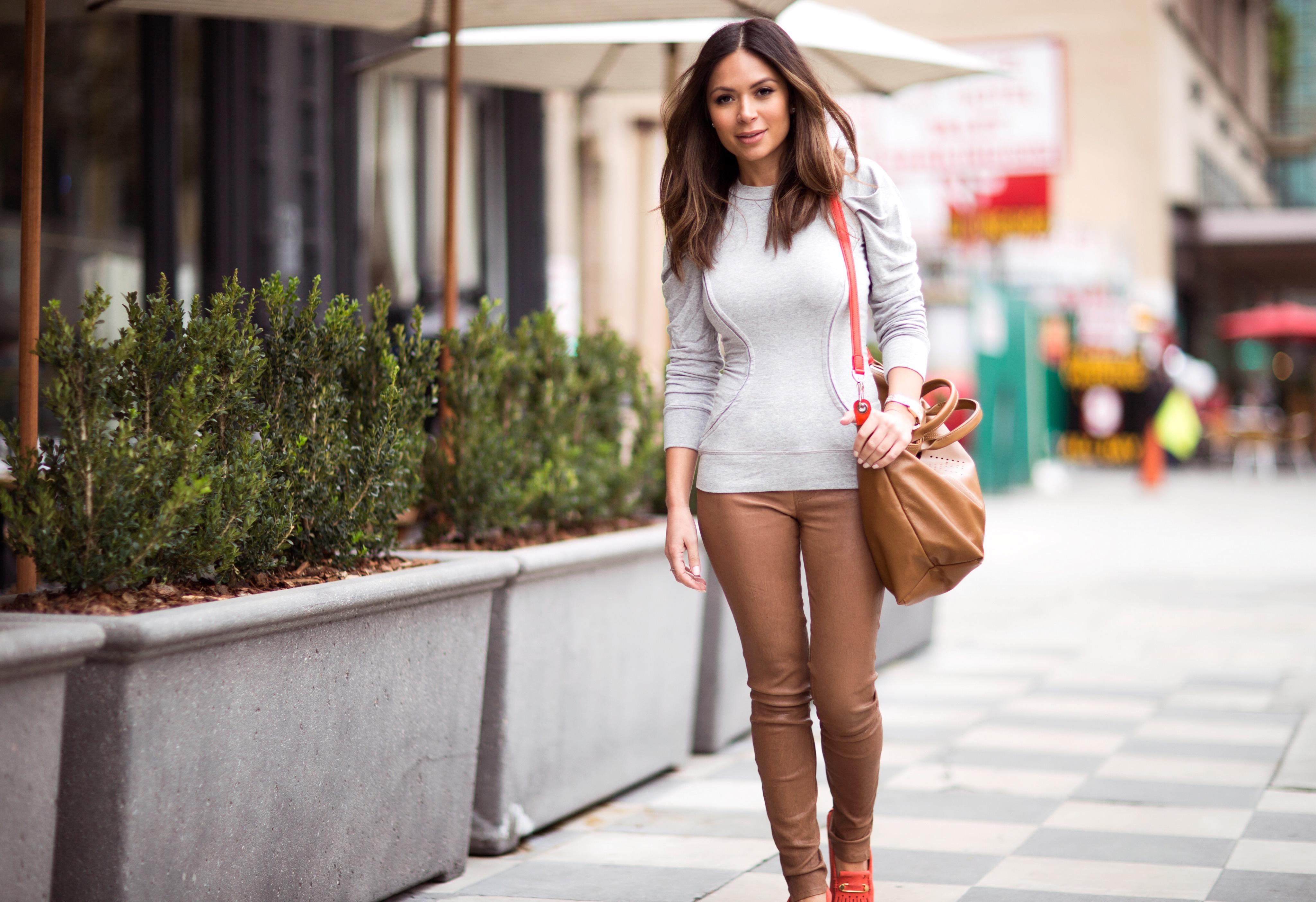 Cherry Fashion Blog