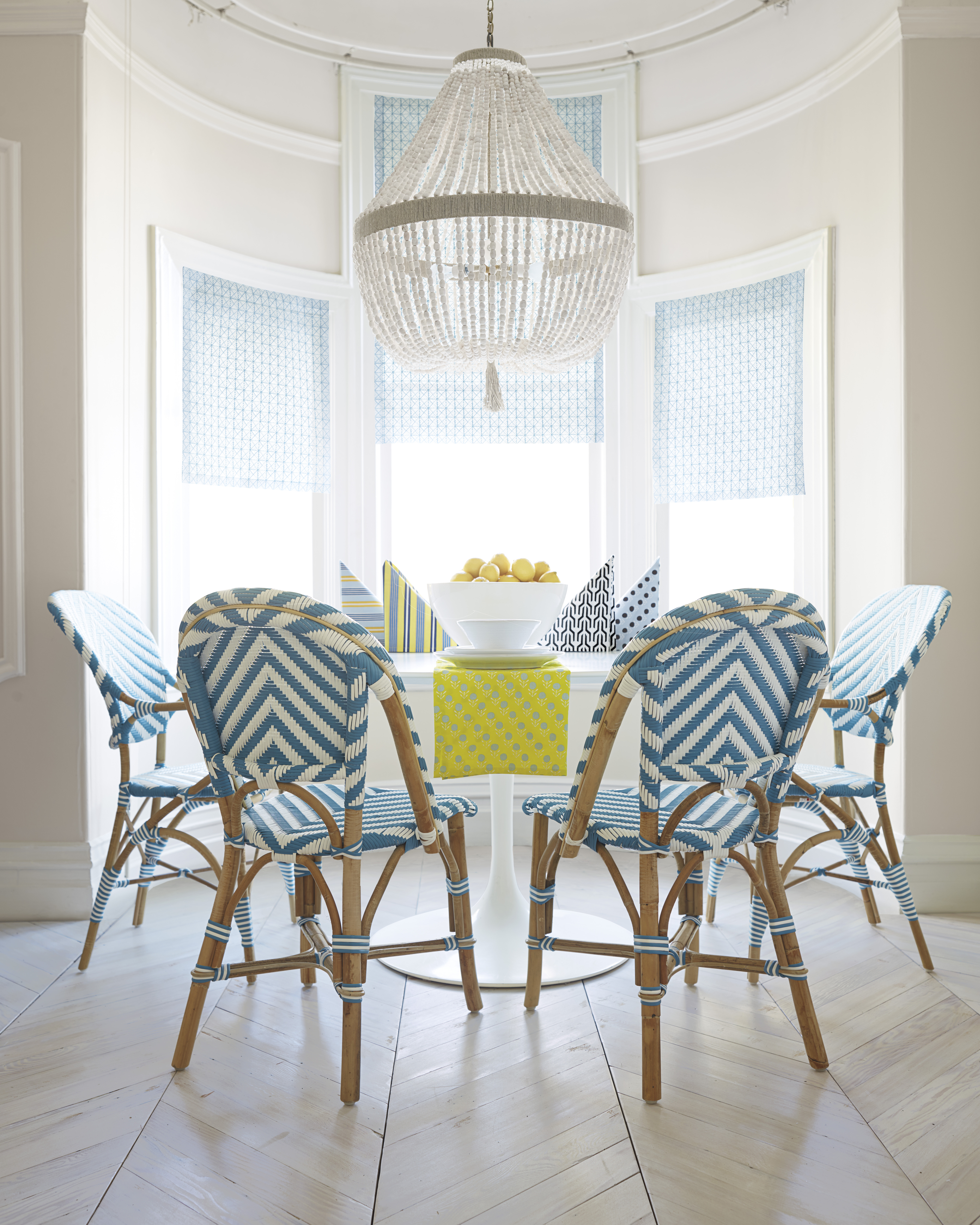 NEW KDHamptons Design Diary: Interior Design Gurus Serena ...