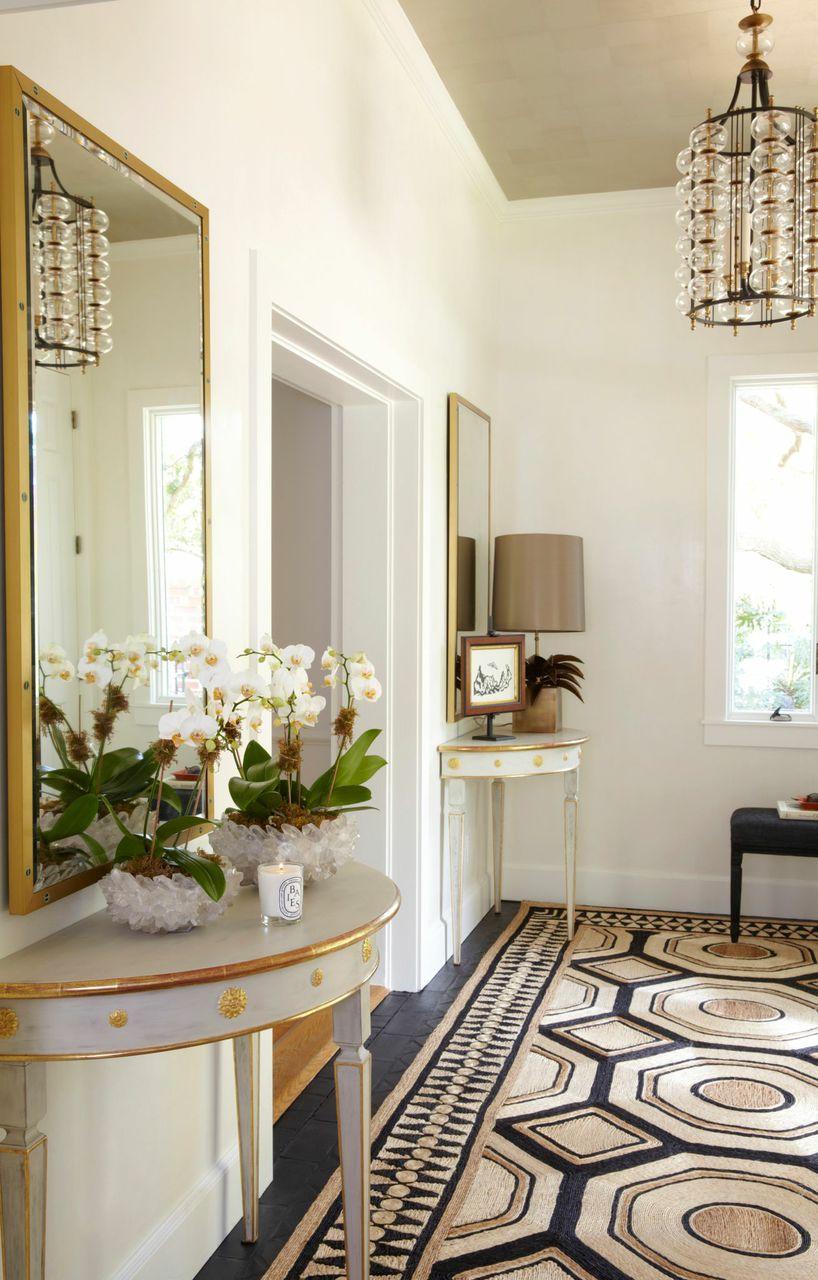 NEW KDHamptons Design Diary: New York City Interior Design Darling ...