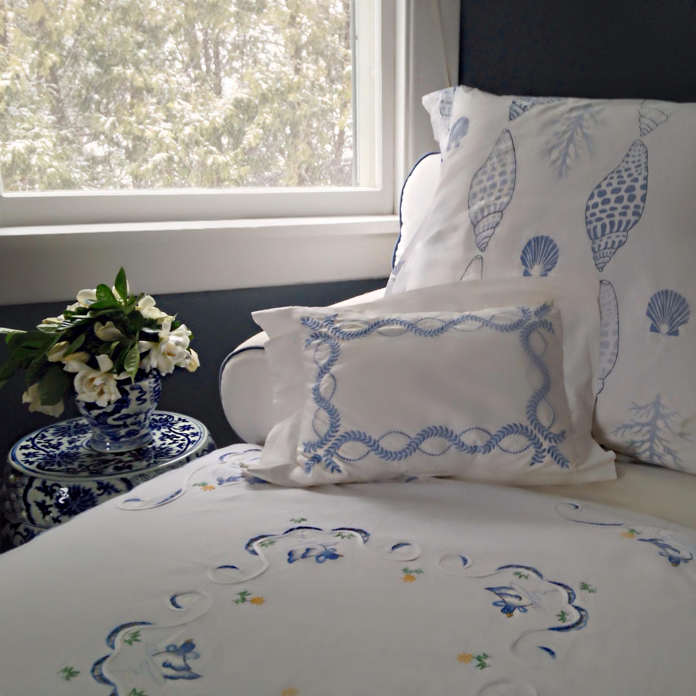 bedding sheets co robshaw rapidlaunch hizli john indigo bed