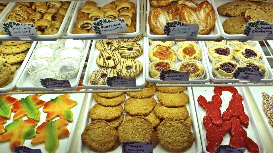 montauk-bake-shoppe