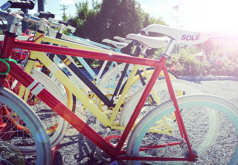 Haven-Bikes copy