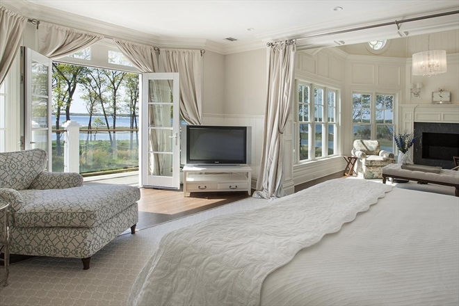 New Kdhamptons Featured Property The Peninsula At North Haven Point At 15m Kdhamptons
