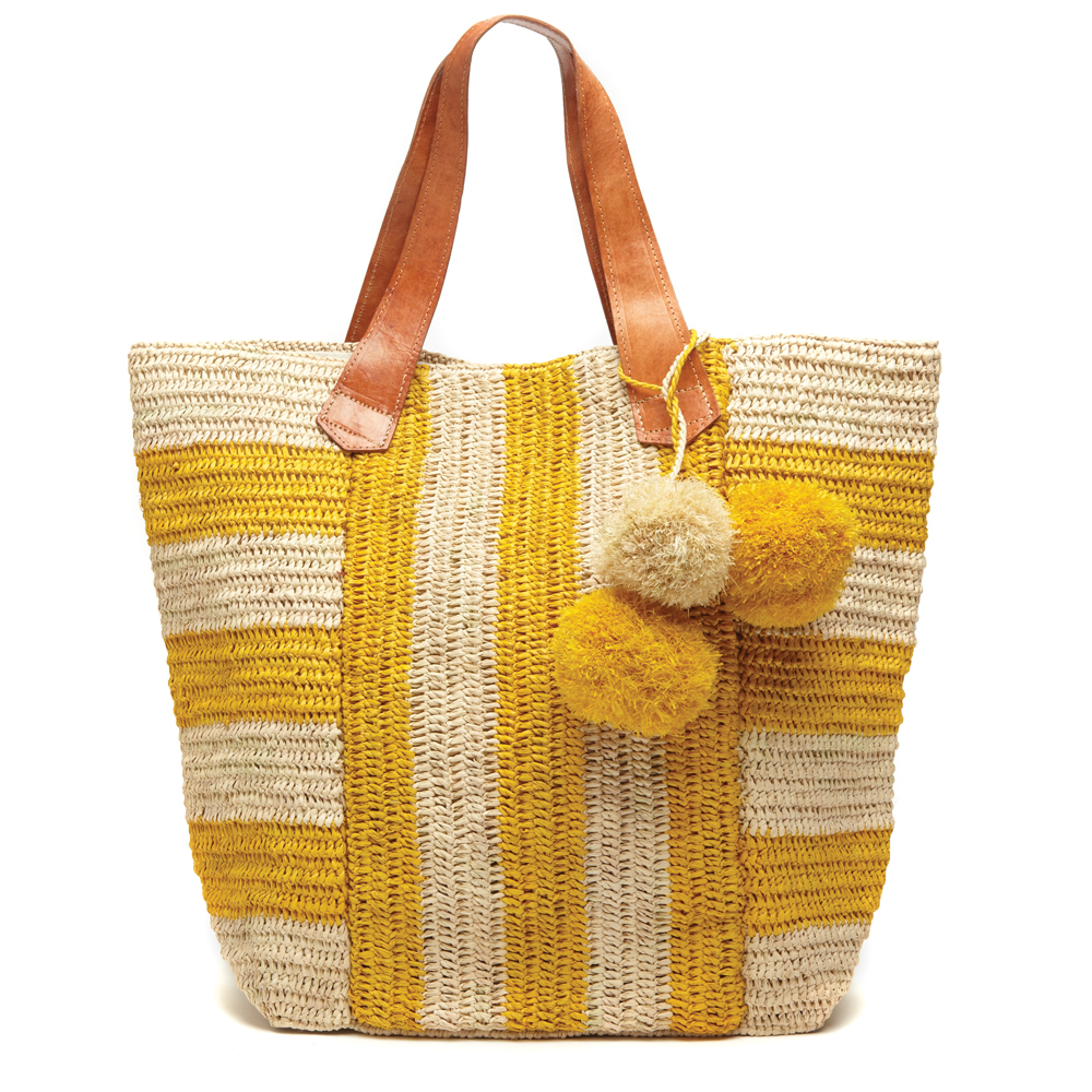 havana-striped-carryall-48