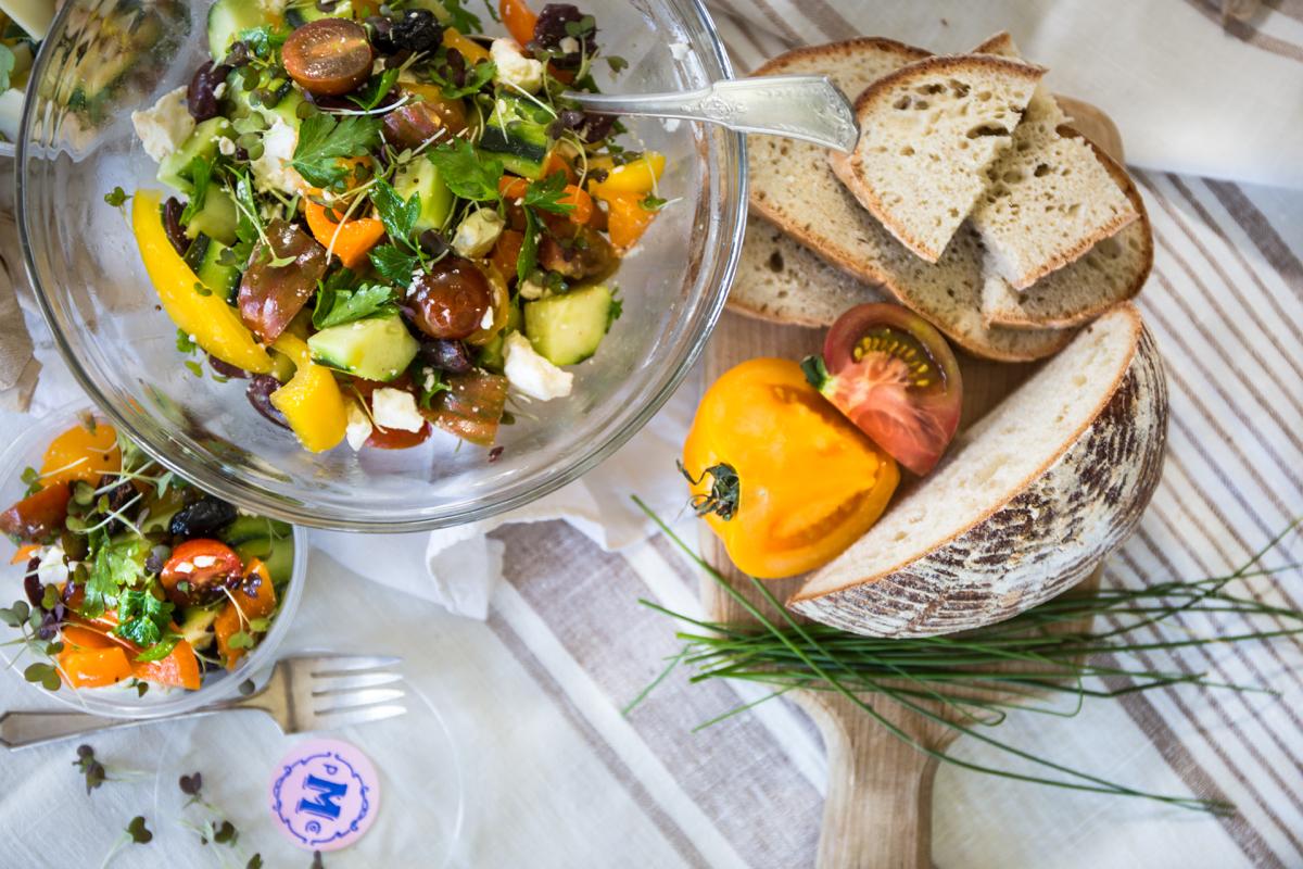 Greek Salad scape_ET7A2949