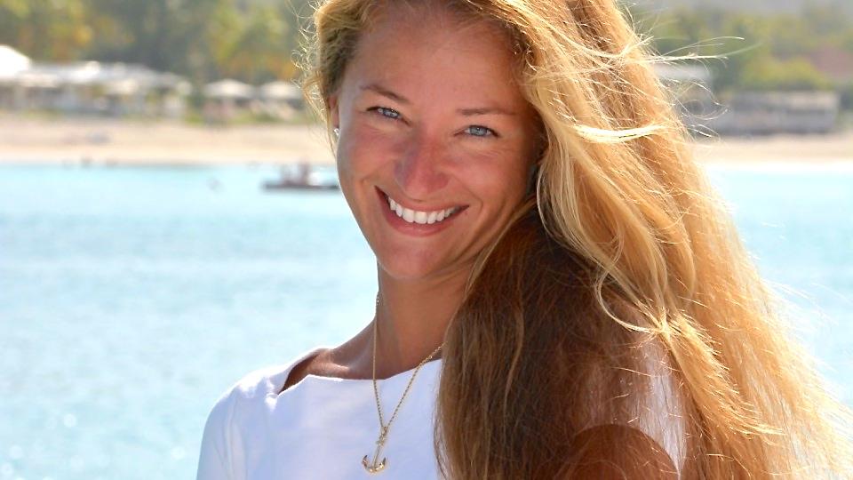 Shannon Mclellan