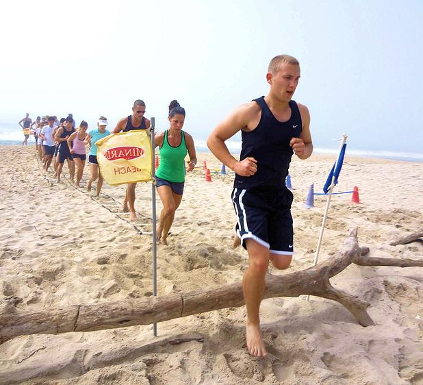experience the ultimate hamptons workout with jimmy minardi