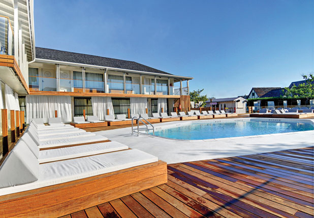montauk_beach_house_hss