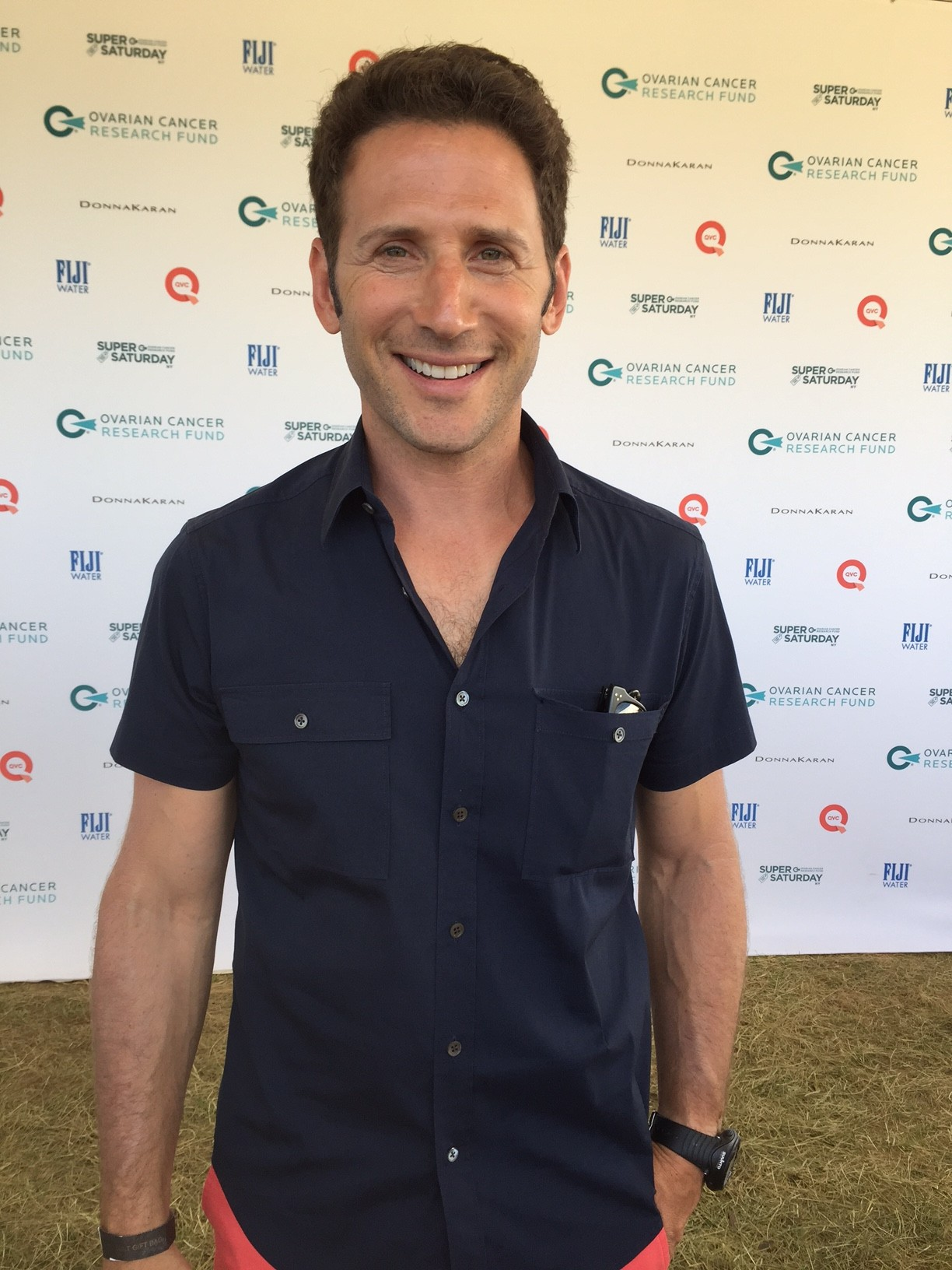 mark feuerstein wikimark feuerstein wiki, mark feuerstein instagram, mark feuerstein, mark feuerstein wife, mark feuerstein net worth, mark feuerstein dana klein, mark feuerstein cancer, mark feuerstein plastic surgery, mark feuerstein movies and tv shows, mark feuerstein shirtless, mark feuerstein imdb, mark feuerstein family, mark feuerstein gay, mark feuerstein sex and the city, mark feuerstein wife dana klein, mark feuerstein twitter, mark feuerstein boeing, mark feuerstein west wing, mark feuerstein brother, mark feuerstein daughter