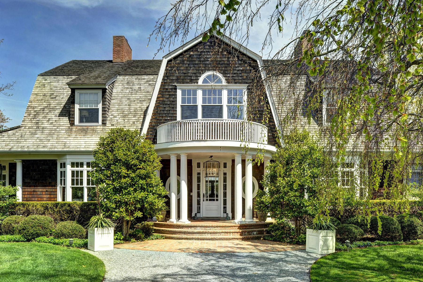 2015 East Hampton House & Garden Tour: \