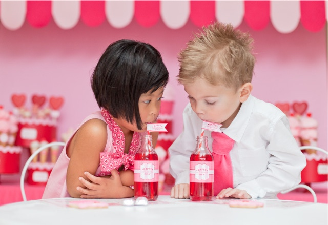 anders-ruff-sweet-shoppe-valentines-day-71