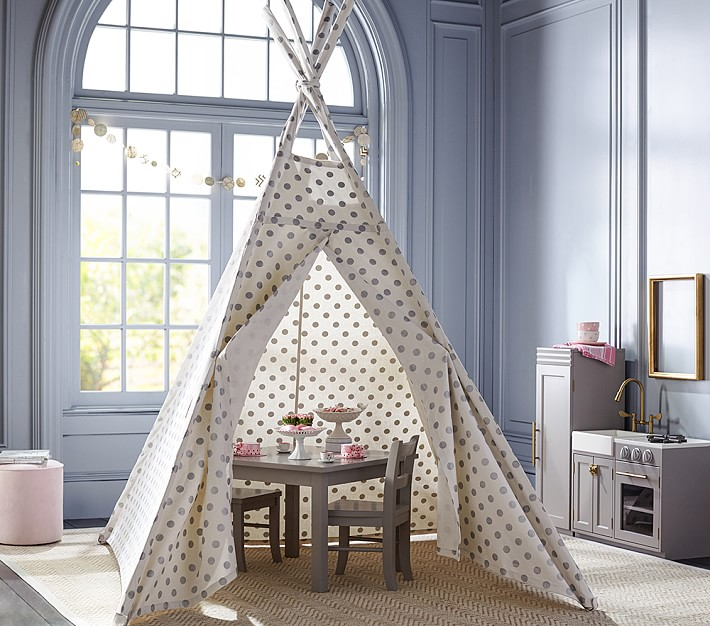 Teepees Are The New Hamptons Design Trend Shop Kdhamptons