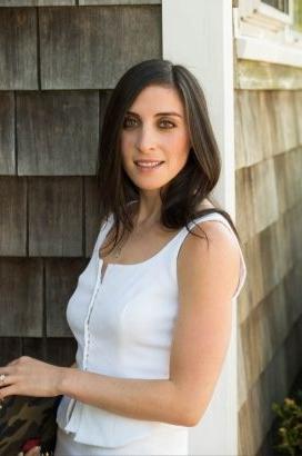 Sara Goldfarb