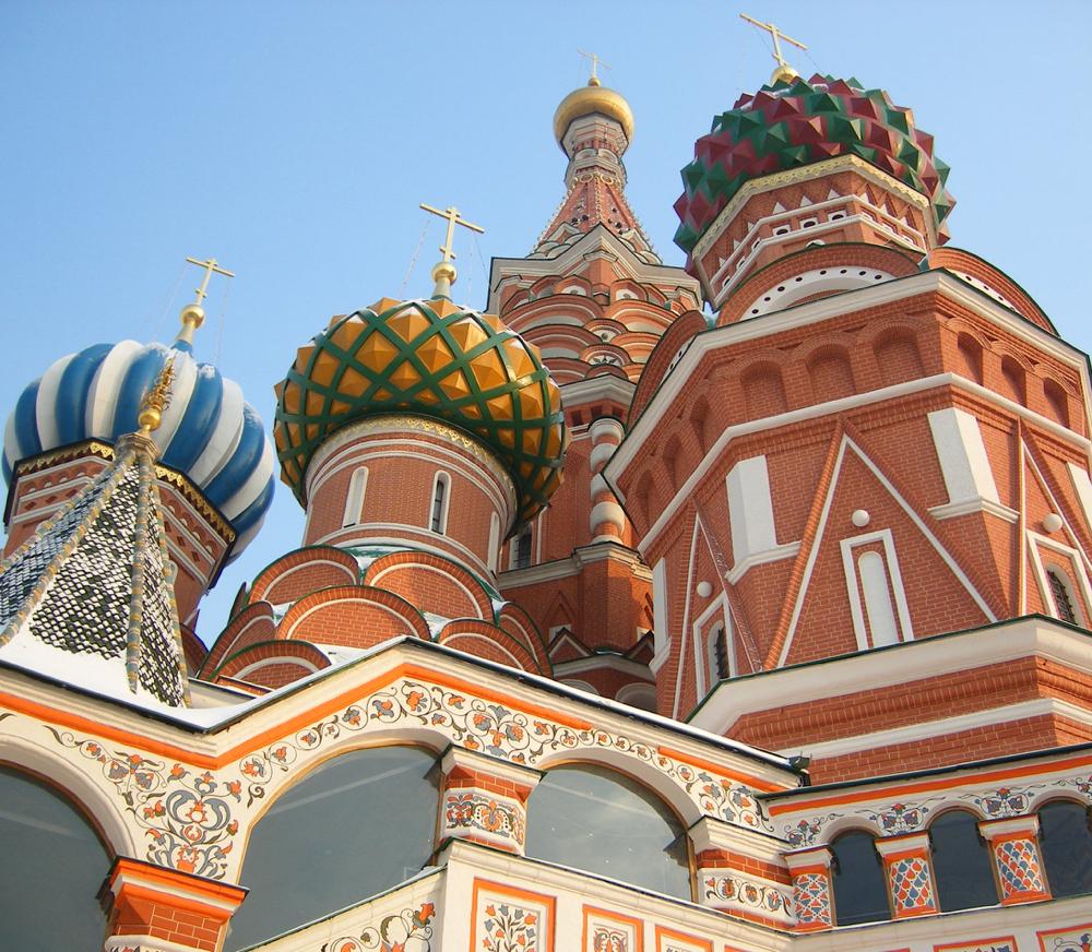 Moscow - DSCF0006_1b