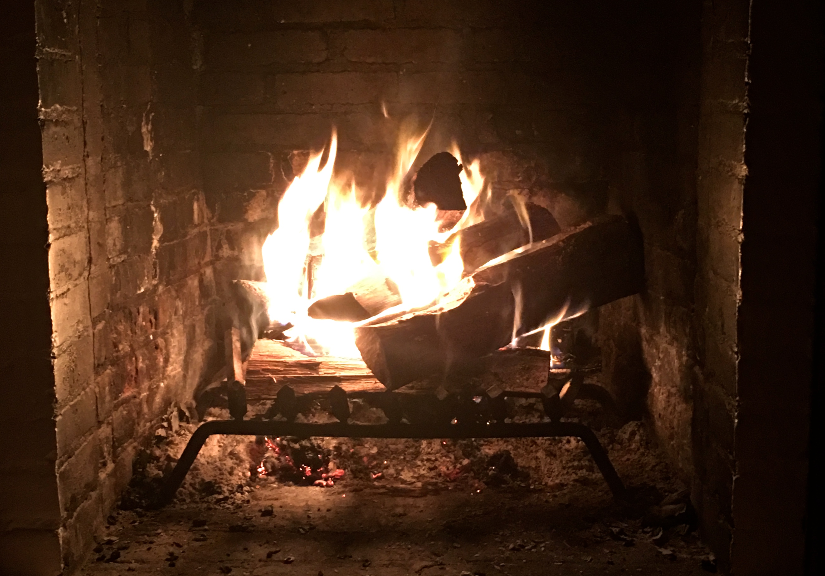 light it up how to build the perfect fire in five minutes my 5