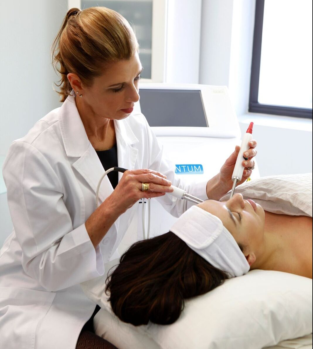 Take your face to the gym a non surgical facelift in 20 days touch and glow solutioingenieria