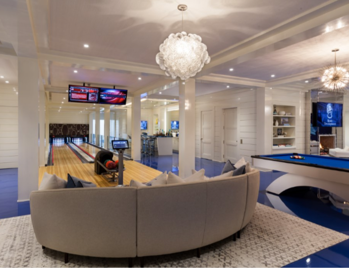 Man Caves For Sale : Five fantastic man caves for sale in the hamptons kdhamptons