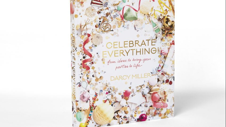 1480-celebrate-everything-book-cover