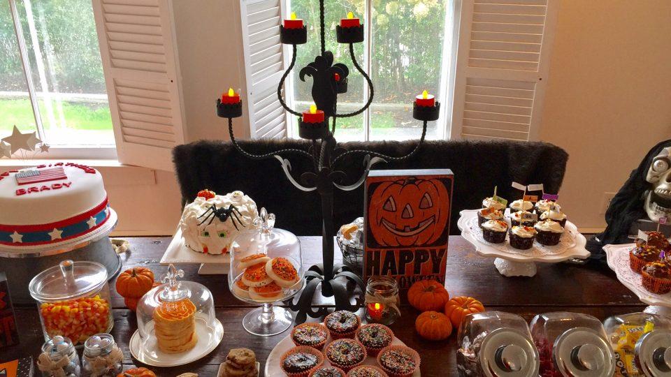 dessert table smaller file