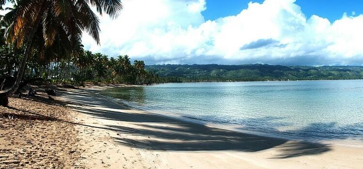 LIOS las-terrenas-dominican-republic