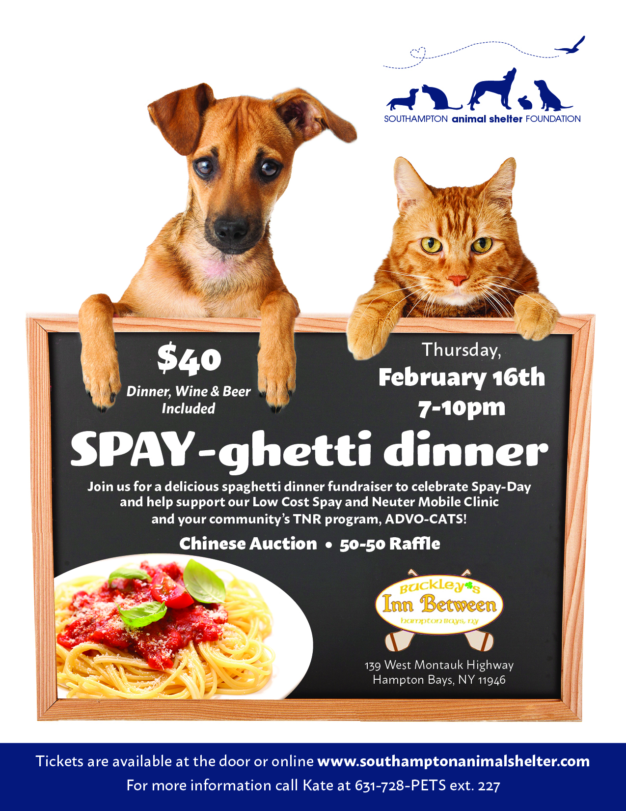 SPAY-ghetti_Flyer2