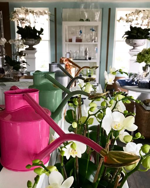 Check Out The Stunning New East Hampton Gardens Shop Kdhamptons
